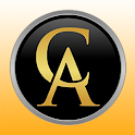 Amapá Cristo icon