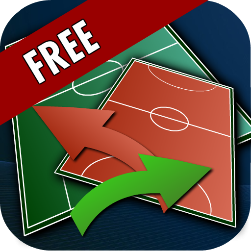 Futebol Sem Panela FREE app (apk) free download for Android/PC/Windows