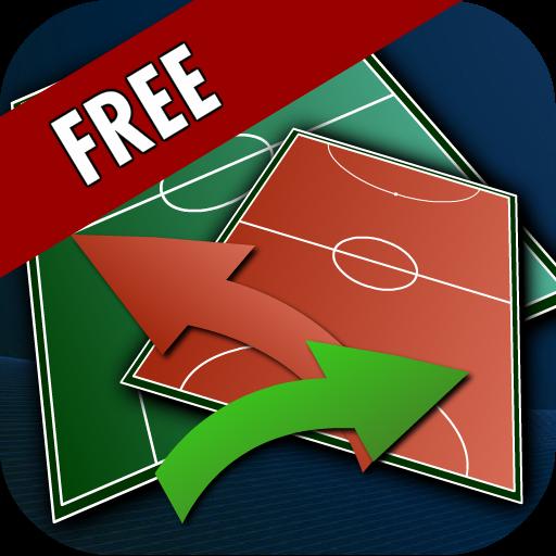 Futebol Sem Panela FREE