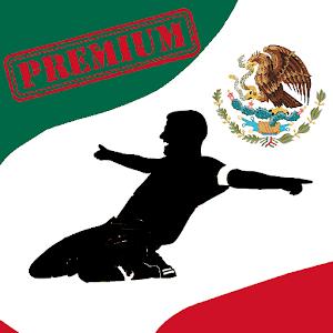Livescore para Liga MX BBVA + Gratis
