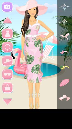 Fashion Girl  screenshots 2