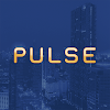 JcDecaux Pulse APK