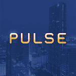 JCDecaux Pulse Icon