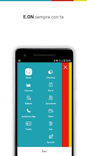 App My E.ON APK for Windows Phone
