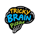 Download Tricky Brain Puzzle For PC Windows and Mac