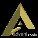 Advent Ceramic Icon
