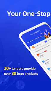 Lending Adda App Download For Android 1