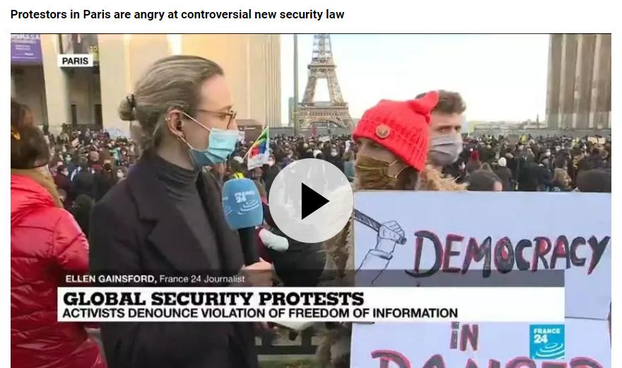 C:\Users\Lenovo\Desktop\FC\France Protest against law1.png