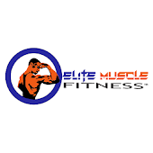 Elite Muscle Fitness