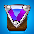 Merge Gems! icon