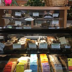 Photo from Fern Kitchen