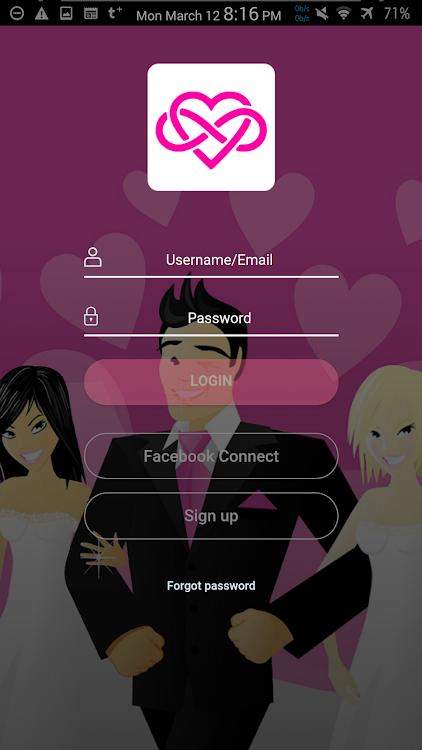 Dating website ilmaiseksi arviot