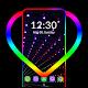 Border Light l Edge Lighting l LED Live Wallpaper Download for PC Windows 10/8/7