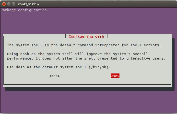 ISPConfig con roundcube, Dkim, bind, fail2ban, dns secundario gratis con BuddyNS sobre Ubuntu 14.04