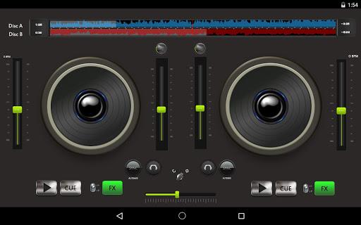 Music Mixer Pro