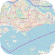 Download Singapore Offline Map For PC Windows and Mac