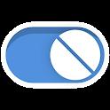 Terappia icon