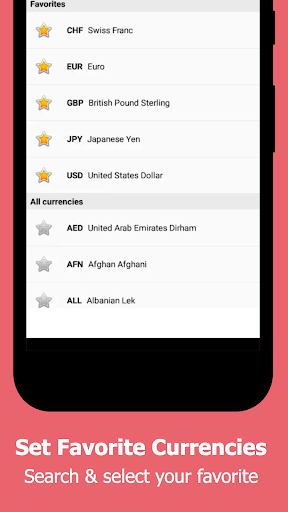 Currency Foreign Exchange Rate Crypto Converter by Maple Media