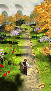 Temple King Runner Lost Oz App Download For Android 3