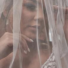 Fotógrafo de casamento Vander Zulu (vanderzulu). Foto de 22.02.2019