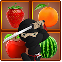 Fruit Ninja Lâmina icon