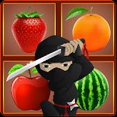 Fruit Blade Ninja