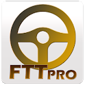 Final Theory Test Learner PRO icon