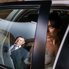 Wedding photographer Adrian Zussino (adrianzussino). Photo of 09.02.2018