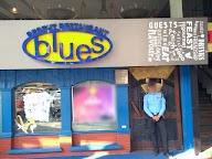 Blues photo 16