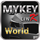 Mykey Premium World for PC Windows 10/8/7