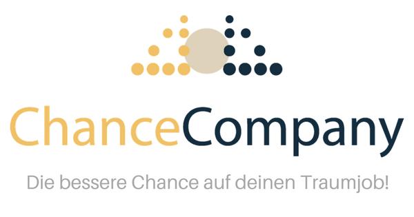 ChanceCompany Bewerbungsservice