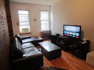 upper west side nyc apts living room
