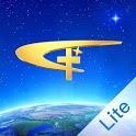 CAG Lite icon