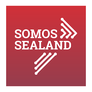 Tải Somos SeaLand APK