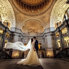 Wedding photographer Tim Ng (timfoto). Photo of 17.09.2018