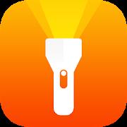Bright Flashlight Torch - LED Light