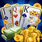Poker Master-Bet to Win