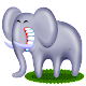 Сөз ойыны - Хайуанды суретіне қарап танып көр! for PC-Windows 7,8,10 and Mac