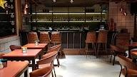 Rike- Terrace Bar & Grill photo 6