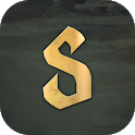Symbaroum Unofficial icon