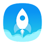 download Max Booster - Optimize your phone fast and great apk
