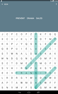 Word Search for PC-Windows 7,8,10 and Mac apk screenshot 8