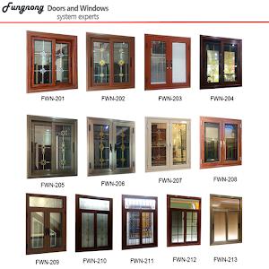 Window door design android apps on google play for Door design app