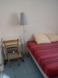 chambre à Poissy (78)