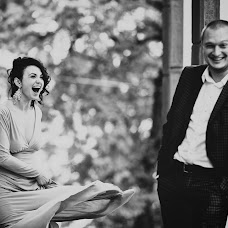 Wedding photographer Yuriy Morozov (lifestyle). Photo of 30.03.2014