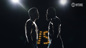 Pacquiao vs. Broner: Epilogue thumbnail