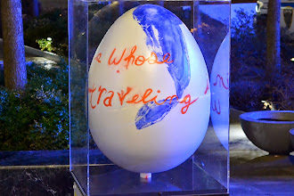 Photo: #Egg176 #TheBigEggHuntNY