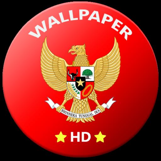 300 Wallpaper Garuda Keren Hd  Paling Baru
