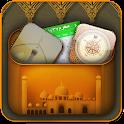 Herramientas islámicos icon