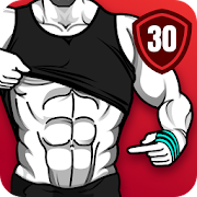 App Six Pack in 30 Days - Abs Workout APK for Windows Phone